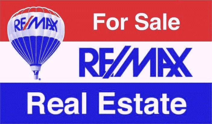 houses for sale on prince edward county