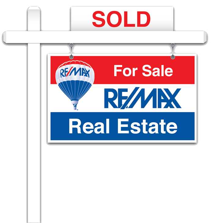 selling a house on prince edward county