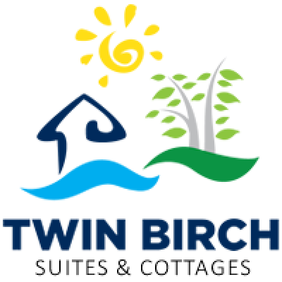 Twin Birch Suites & Cottages