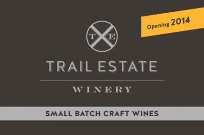 Trail Estate Winery