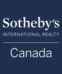 Sotheby's International Realty Canada, Brokerage