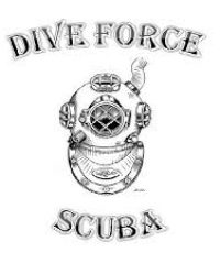 Dive Force Scuba