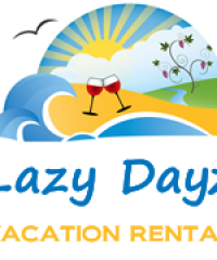 Lazy Dayz Vacation Rental