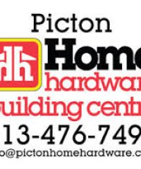 Picton Home Hardware