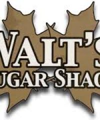 Walts Sugar Shack