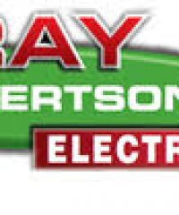 Ray Robertson Electric Inc