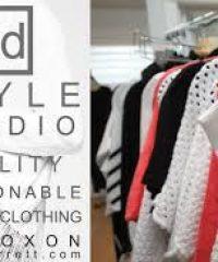 KD Style Studio