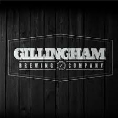 Gillingham Brewing Company