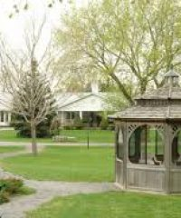 The Carriage House Retirement Residence