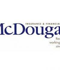 McDougall Insurance Brokers Ltd.