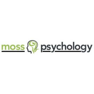 Moss Psychology