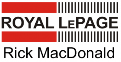 Rick MacDonald – Royal Le Page
