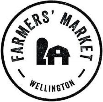 Wellington Farmer's Market
