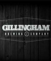 Gillingham Brewing Company