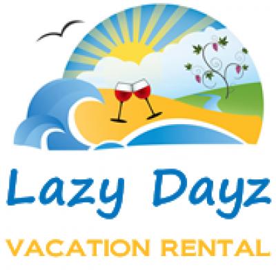 Lazy Dayz Vacation Rental