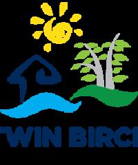 Twin Birch Suites & Cottages