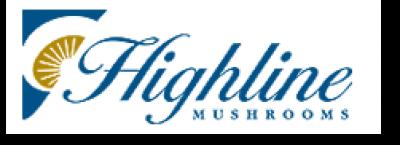 Highline Mushrooms