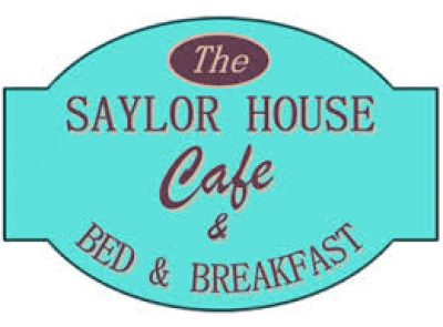 Saylor House Cafe