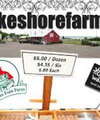 Lakeshore Farms