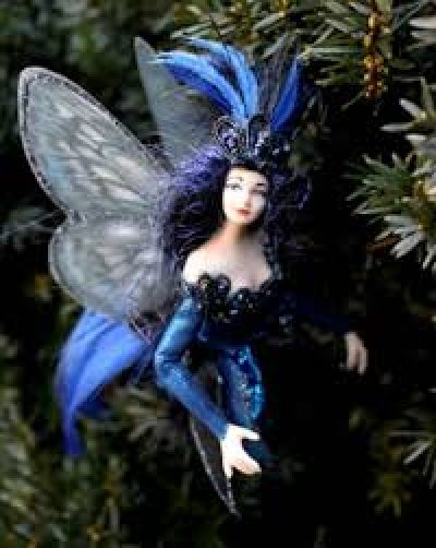 Fables, Fantasy & Fairy Tales