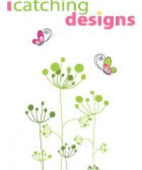 i Catching Designs
