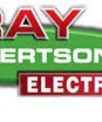 Ray Robertson Electric Inc