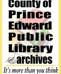 PEC Library