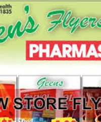 Geen's Pharmasave