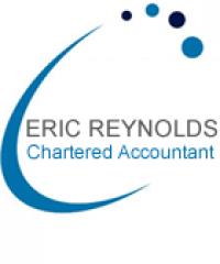 Picton Accountants