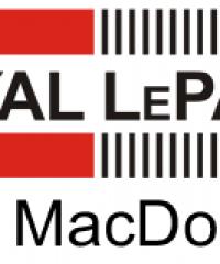 Rick MacDonald – Royal Le Page